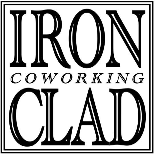 Iron Clad Coworking
